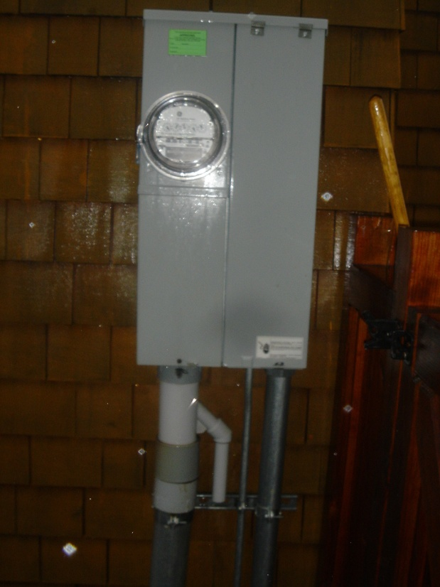 conduit drains-utilty-service-drain-002.jpg
