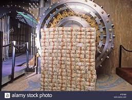 Name:  vault.jpg Views: 332 Size:  13.1 KB