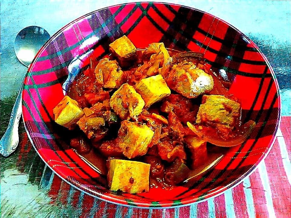 Home made foods-veal-stew-29-jan.jpg