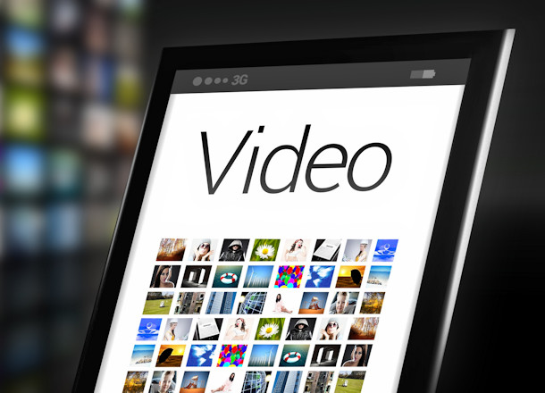 Is Your Electrical Company Using YouTube Marketing Yet?