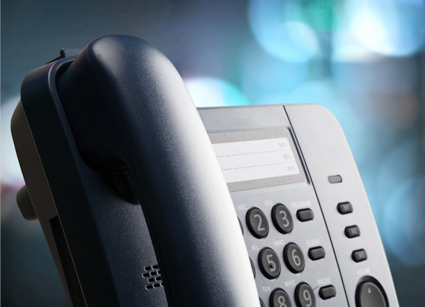 Virtual Phone Systems Can Help Expand Your Reach Without Big Business Cost