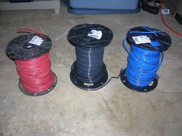10G copper wire 0-wire.jpg