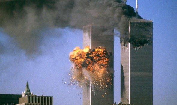We Will Never Forget September 11, 2001-world-trade-center.jpg