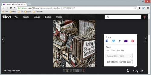 Name:  wwt-flickr.jpg Views: 449 Size:  43.0 KB