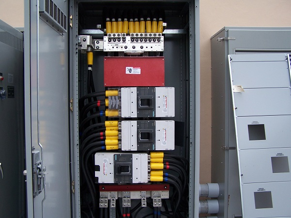 1200 amp service electrician talk professional electrical this image has been resized click this bar to view the full image the original image is sized 600x450 greentooth Choice Image