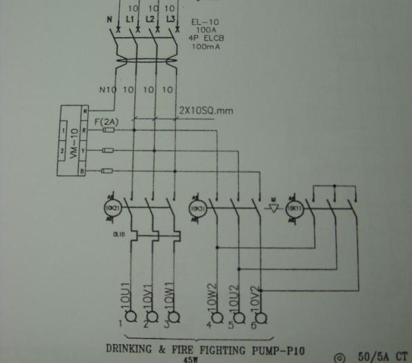 VFD question - Electrician Talk - Professional Electrical ... on ac motor winding diagram, 12 lead 480v motor diagram, 12 lead electric motor, 12 lead delta motor wiring, 12 lead iec motor, wye electrical diagram, 12 lead motor schematic, 12 lead ecg placement diagram, circuit diagram, 12 wire motor diagram, 480v to 24v transformer diagram, arduino motor shield diagram, 12 lead motor high voltage, 12 lead motor starter, reversible motor diagram, 12 lead motor winding diagram, 9 wire motor diagram, 12 lead 3 phase motor wiring, 12 lead three-phase motor, 12 lead motor troubleshooting,